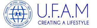 Unión y Formación en Artes Marciales